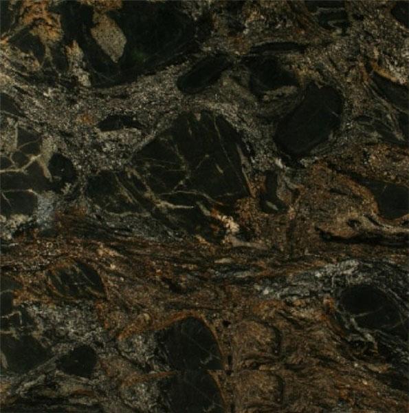 Noturno Gold Granite