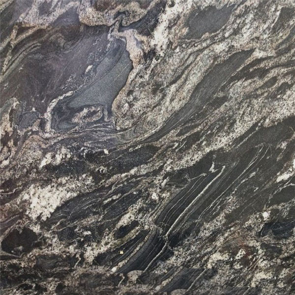 Noturno Granite