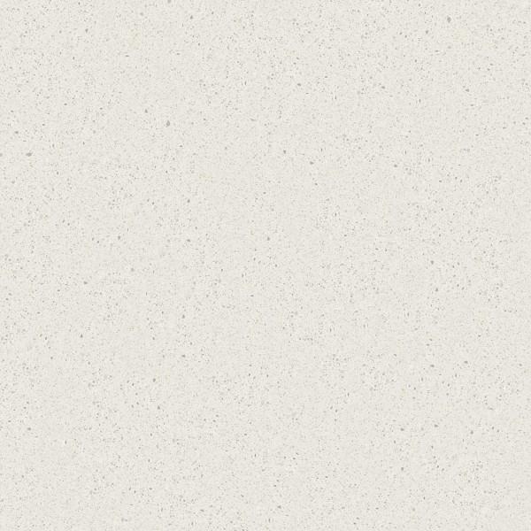 Nougat Caesarstone Quartz - White Quartz