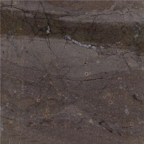 Nougat Brown Marble