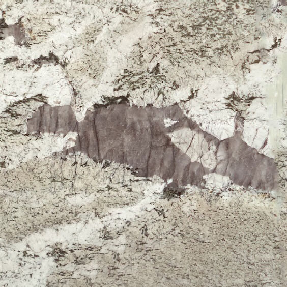 Nougat Granite