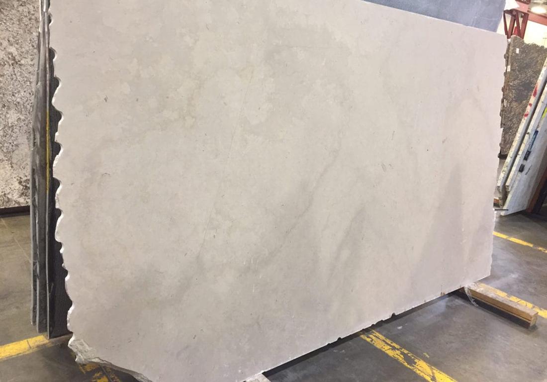 Nova Gold Limestone Slab Portugal Beige Limestone Slabs