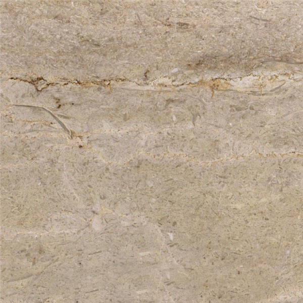 Nuance Marble
