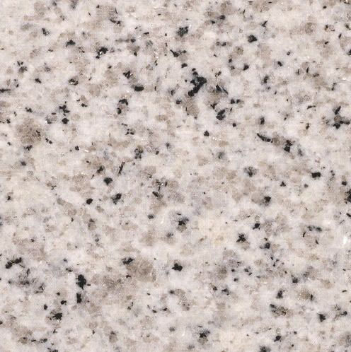 Nuevo Cristal Granite