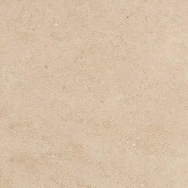 Nuovo Filetto Rosso Marble