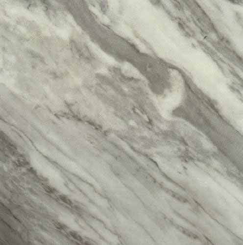 Nuvolato Apuano Marble