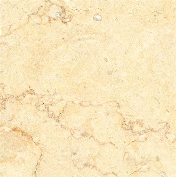 Nuvolato Gold Marble