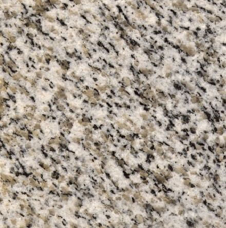 Nystad Grey Granite