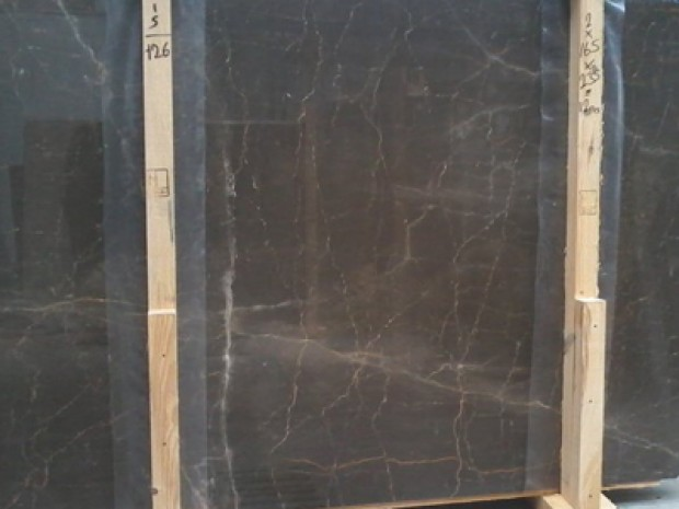 OLIVE MARRONE MARBLE