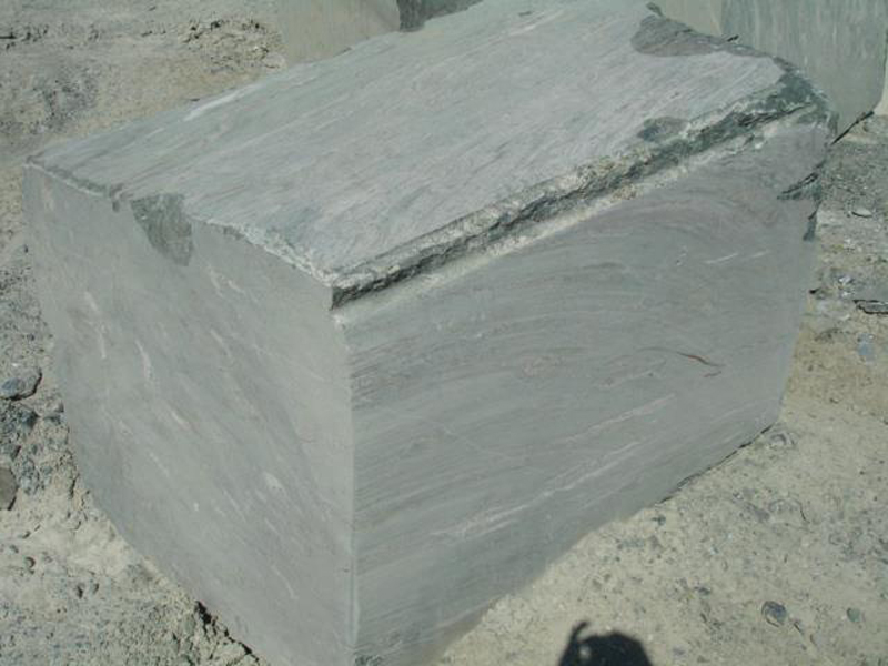 Oasis Green Marble Blocks Natural Stone Green Blocks