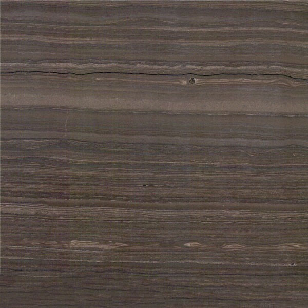 Obama Wood Marble