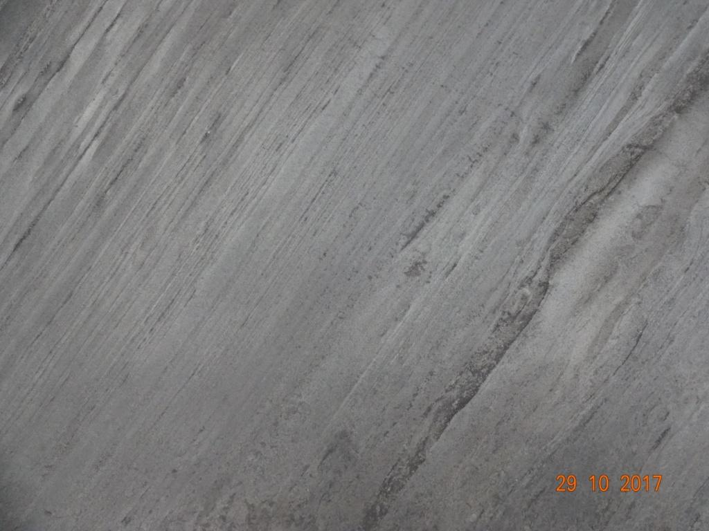 Ocean Black Flexible Natural Thin Stone Veneers