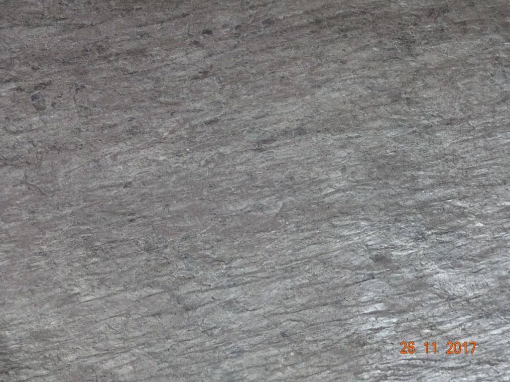 Ocean Green Flexible Natural Thin Stone Veneers