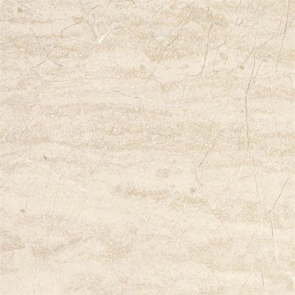 Ocean Cream Marble