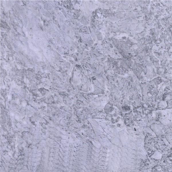 Ocean Gray Marble