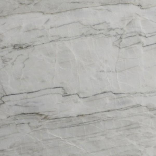 Oggi Quartzite - White Quartzite