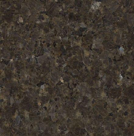 Oleberg Granite