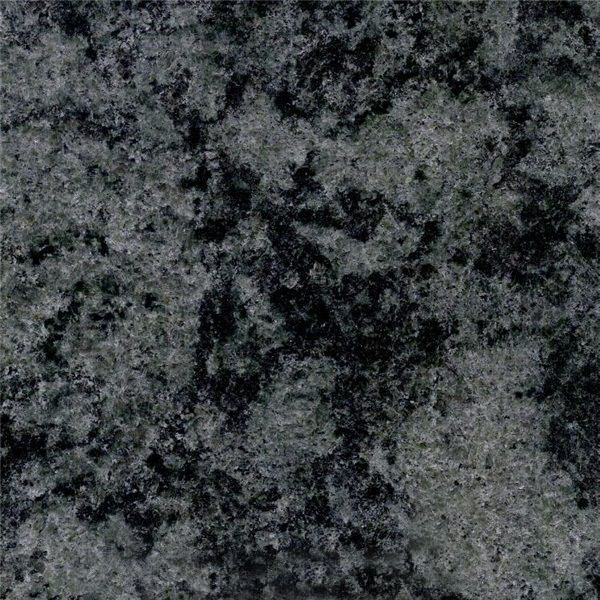 Olive Green Flowers Granite