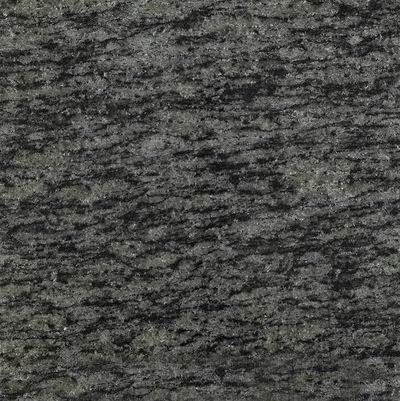 Olive Green Lines Granite