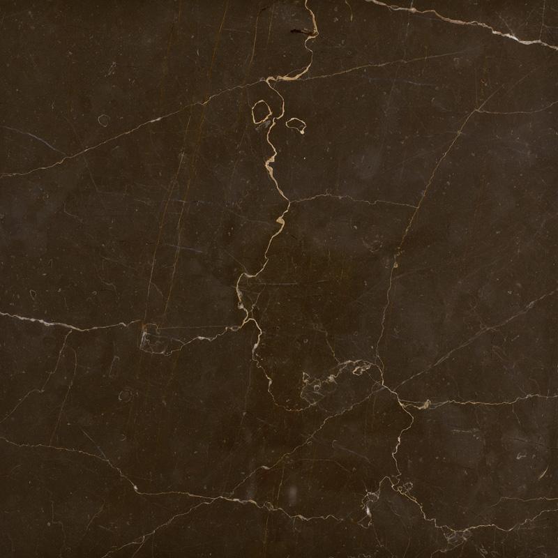 Olive Morone Dark Marble