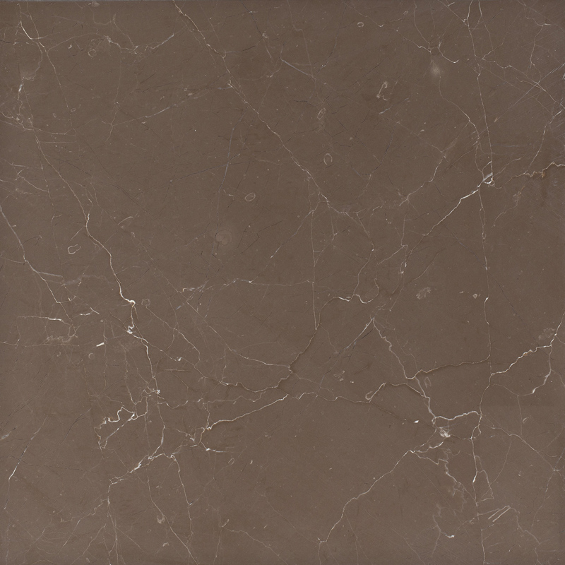 Olive Pearl Marble