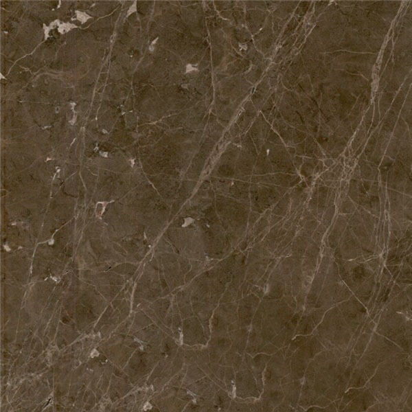 Olive Ash Marble