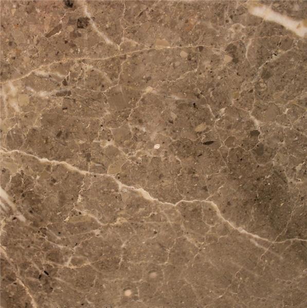 Olive Marine Marble
