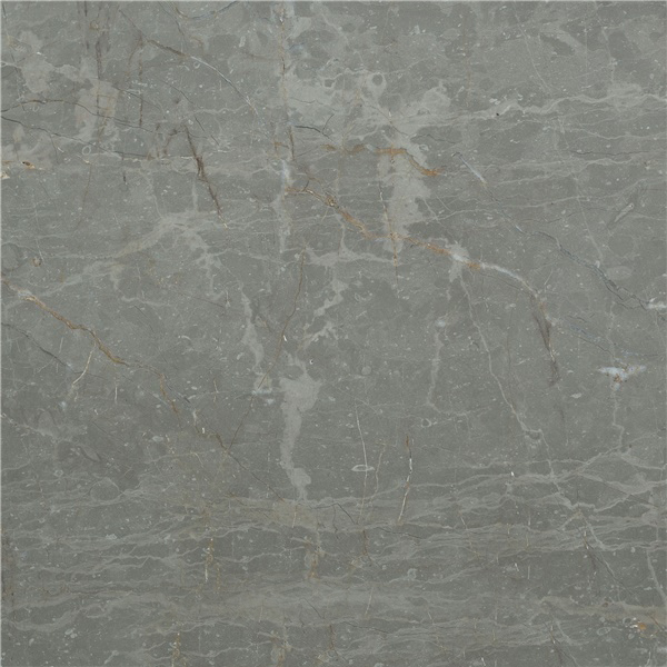 Olive Marone Light Marble