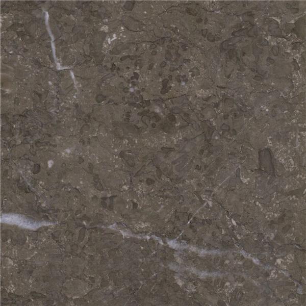 Olivium Grey Marble