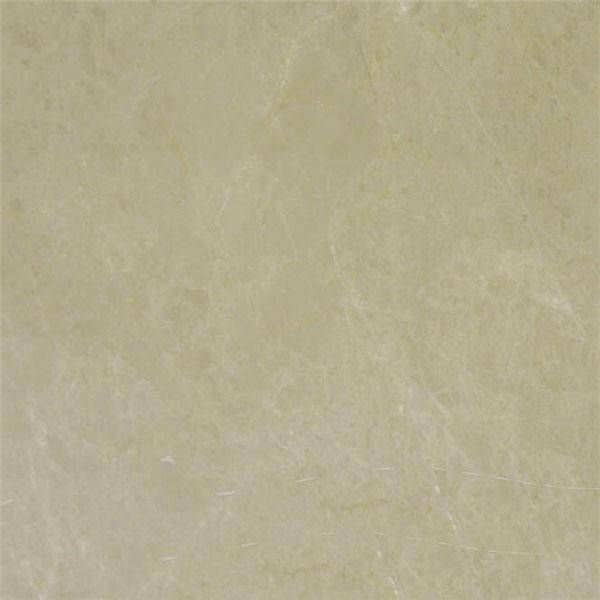 Olmi Beige Marble