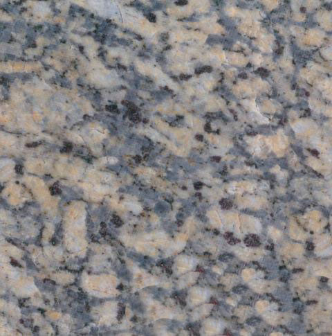 Olympic Blue Granite