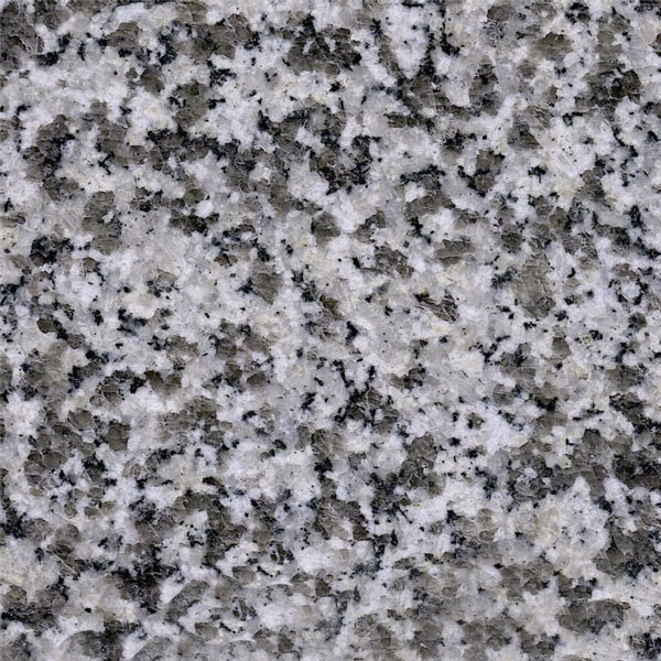 Olympic Grey Granite