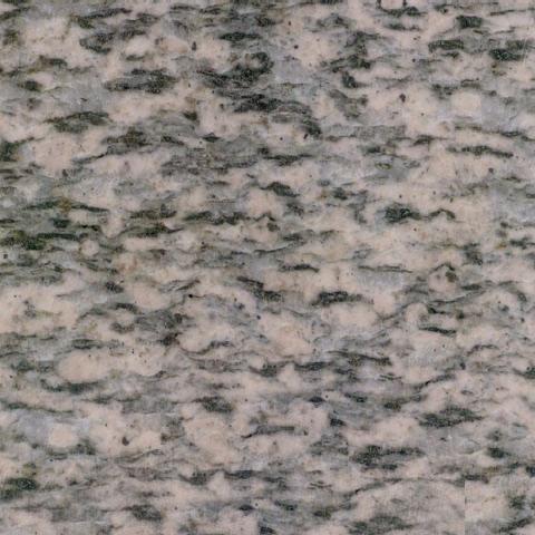 Olympic Red Grain Granite