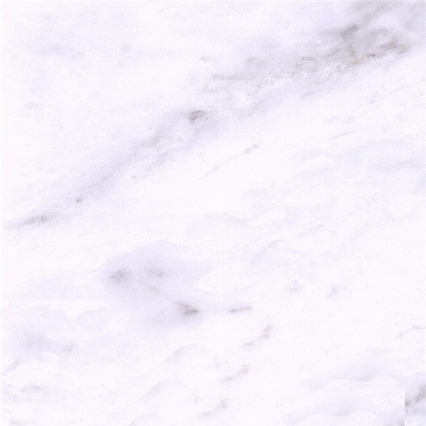 Olympic White Marble
