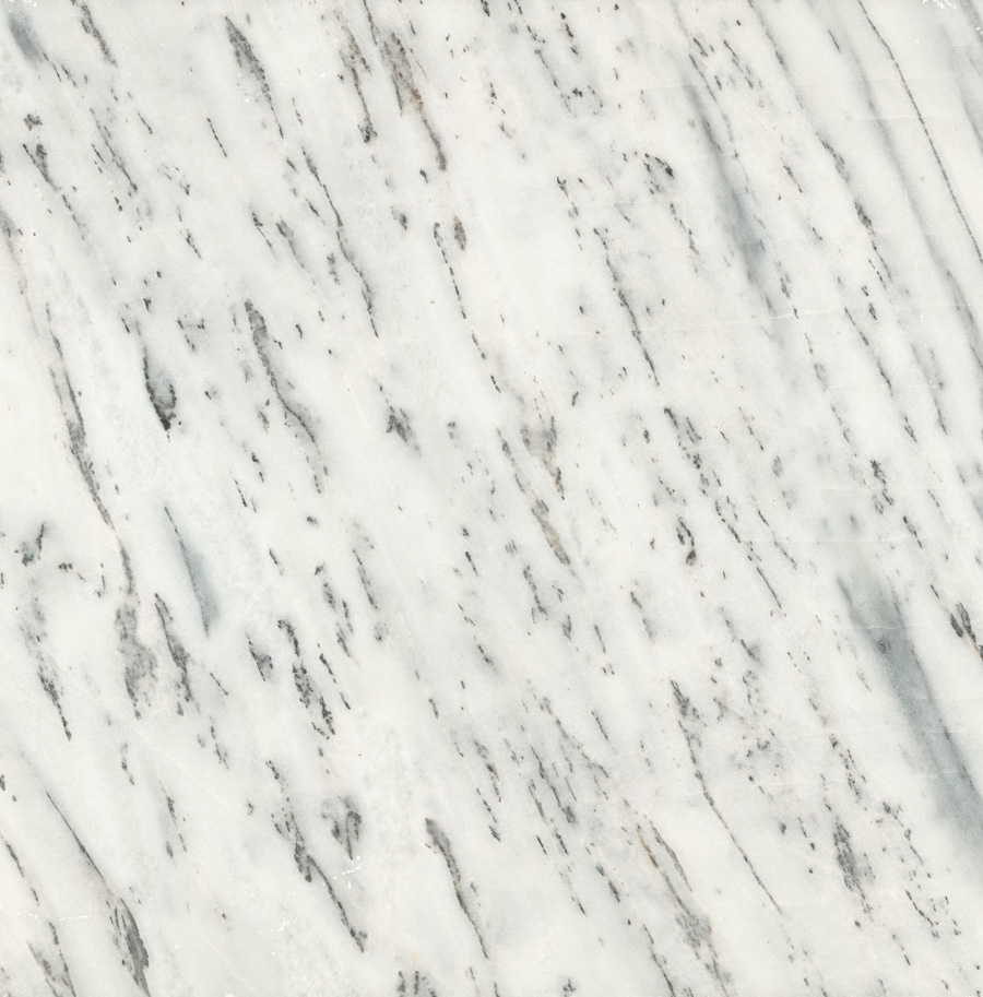 Olympo Bianco Marble