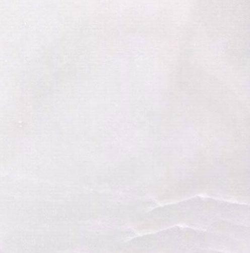 Olympos White Marble