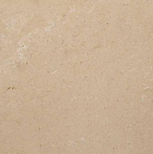 Olympus Limestone