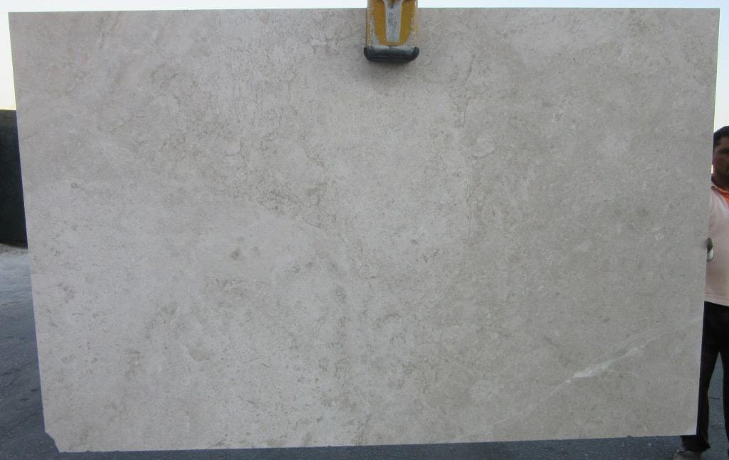 Omani Ivory Marble Slabs Beige Marble Stone Slabs