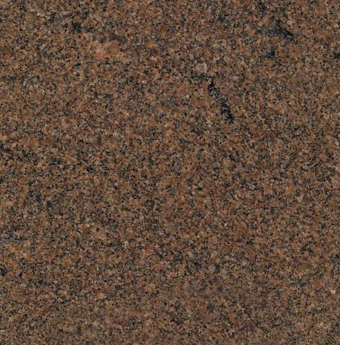 Omega Granite
