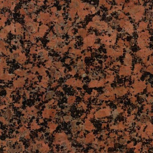 Omelyanivske Granite