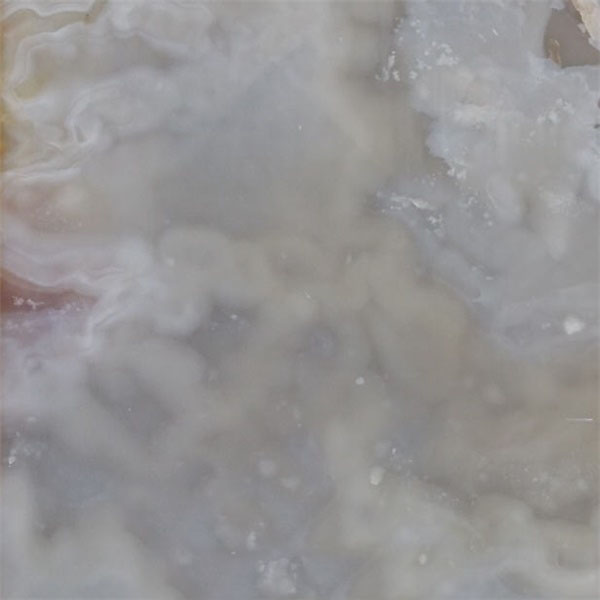 Onice Bianco Rosa Onyx
