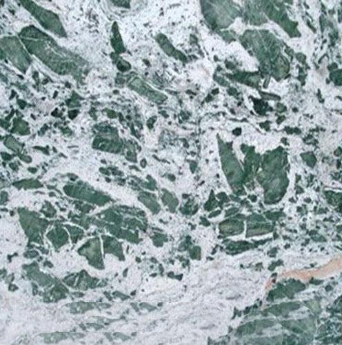 Onix Green Granite