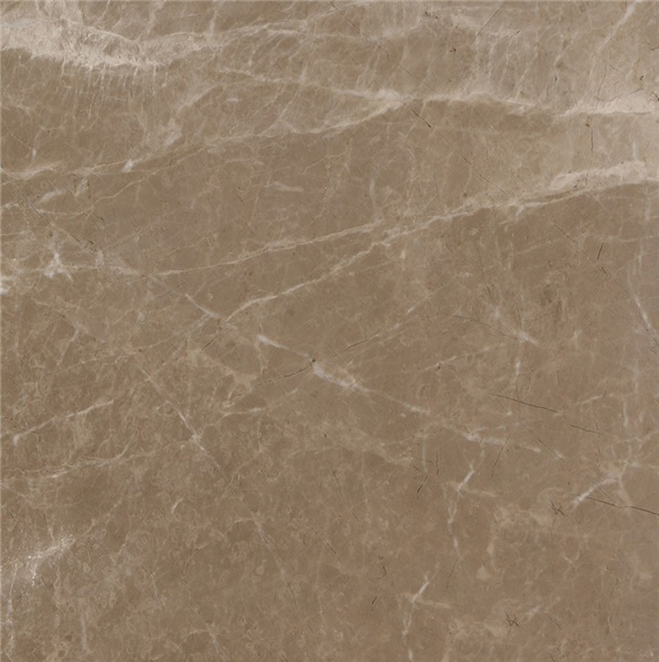 Only Beige Marble