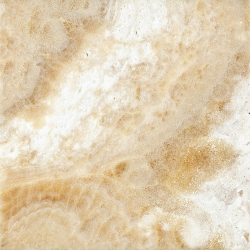 Onyx Demmer Marble