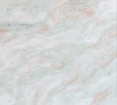 Onyx Pink Color
