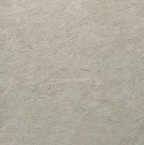 Opal Sand Marble