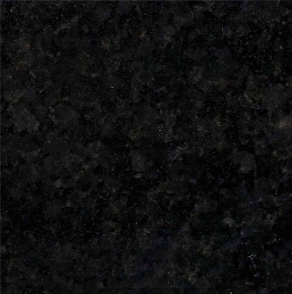 Opalescence  Granite