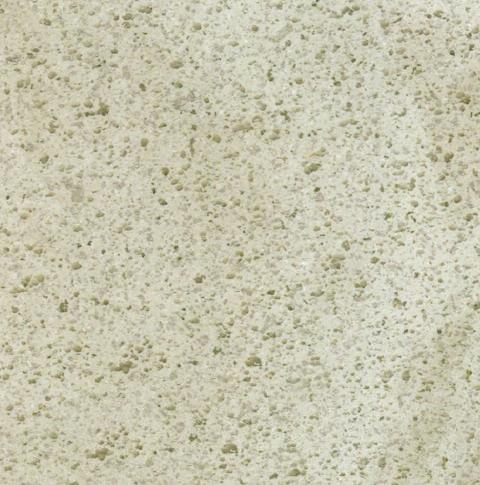 Opalescent Grain Granite