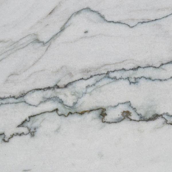 Opus White Quartzite