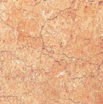 Orient Pink Limestone